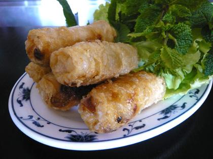 Restaurant tremblay en france l 39 antecessor www for Acheter un chinois cuisine